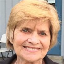 Carolyn L. Mitchell