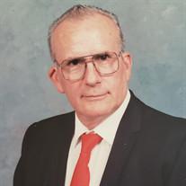 William Clifton Phelps