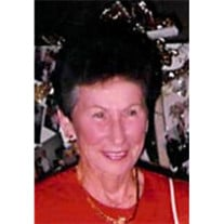 Anita M. O'Brien