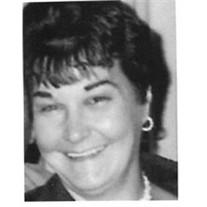 Patricia D. Brown