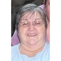 Elaine P. Alwine