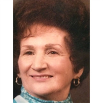 Ida L. Cairo