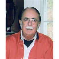 Walter Earl Brown, Jr.