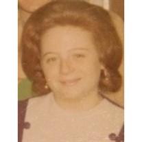Angela A. Gage