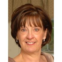Debra Anne Biagioni