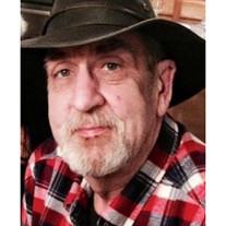 George J. Sniezek, Jr.