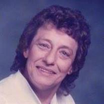 Bernadette J. Giviens
