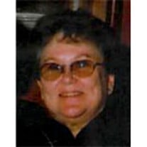Gail P. Hebert
