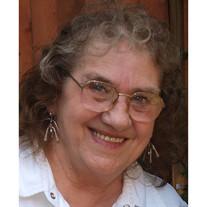 Barbara L. Pelleccione