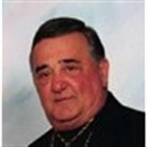 Robert C. Giorgi
