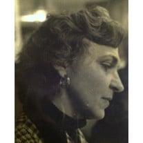 Juliette Freeman Newcomb Gross