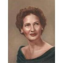 Doris E. Heldreth