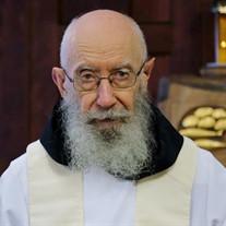 Fr. Peter Damian Fehlner OFM Conv.