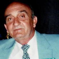 Edward J Miklovic