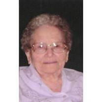 Lillian S. Huckaby