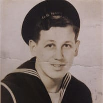 Ralph  Frank Deabrunzzo