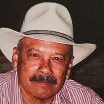 Francisco L. Garcia