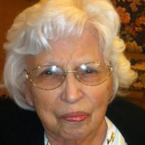Joan R. Severance
