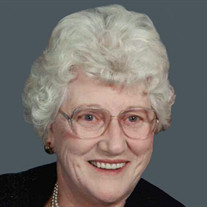 Adriana G. Miliusis