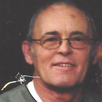 Larry E. Snider