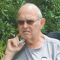 Richard W. Stout