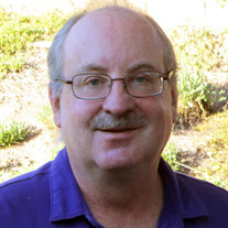 Mark Allan Rutten