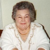 Dorothy Gosney Slayton