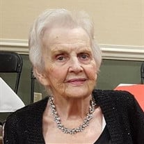 Mrs.  Carolyn  Hawkins  Carroll