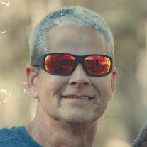 Mr. Bobby Lee Allred