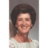 Carole Lacy Kelley
