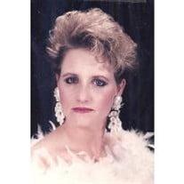 Julie Anne Kiff