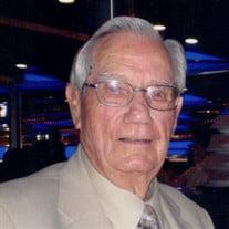 John William (Bill) Thompson, Jr.
