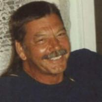 Pete  Dwight  Isenhower
