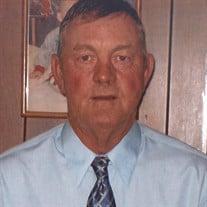 David G. Kennedy