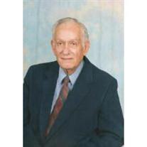 Oscar S. Neylans, Jr.