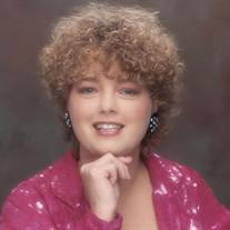 Sherry Lynn Mays