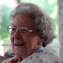 Lynette  H. O'Neal