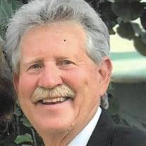 Raymond D. Timmerman