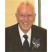 Howard M. Priehs