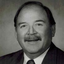 Joe A.  Rios