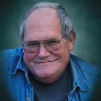 Michael Joseph Haas