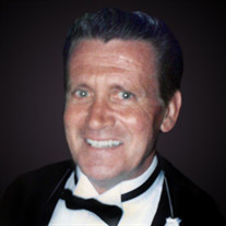 Joseph Anthony Ziegler Sr.