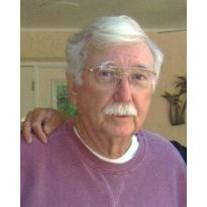 Tommy G. Tucker (Family Obituary)