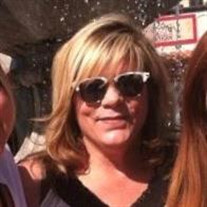 Cindy Dee Cohea