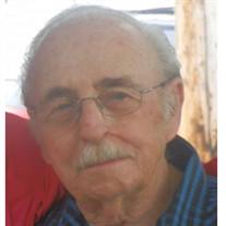 Mr William A. Arciola
