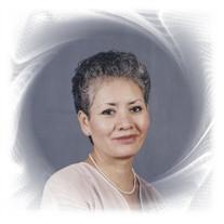 Maria del Rosario Diaz