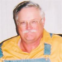 George R. Svoboda