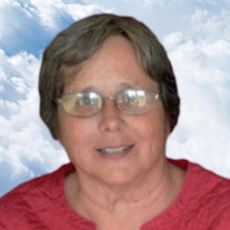 Beverly S. Keel