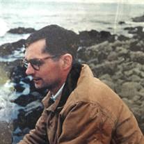 Robert J. Bollini