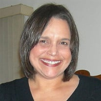 Susan J. Templeton